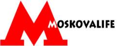 MoskovaLife.Com