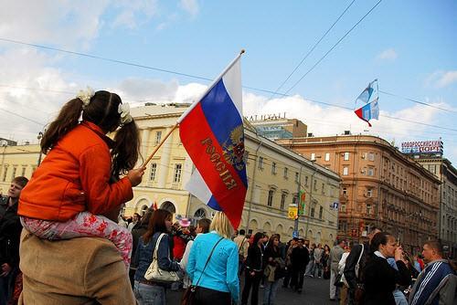 russian-national-holidays-8