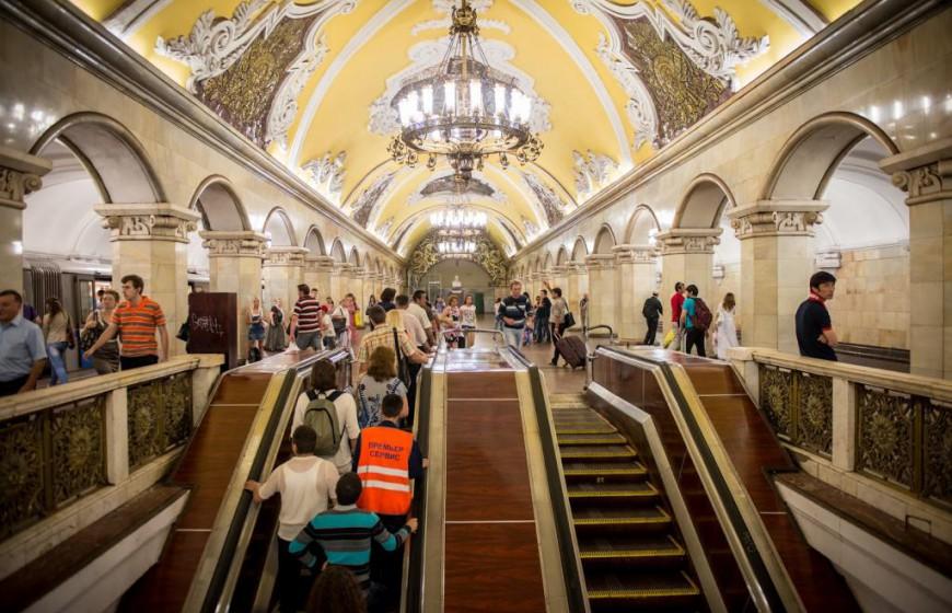 moscow-metro222