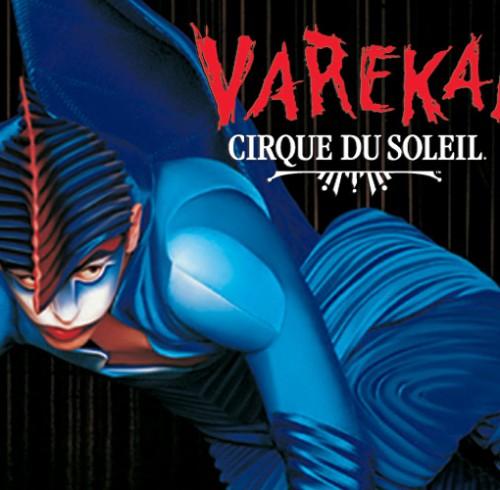 Varekai-cirque-du-soleil-155515_600_500