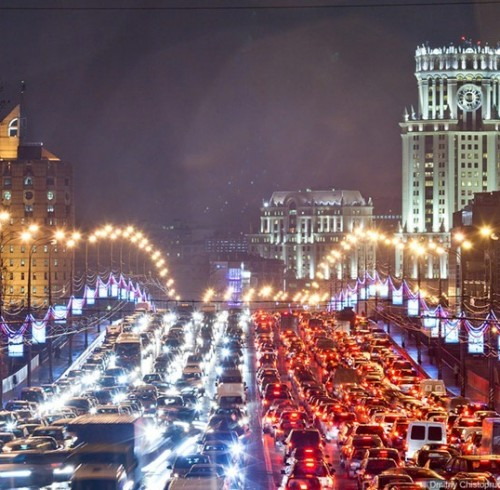 moscow-traffic-jam-065