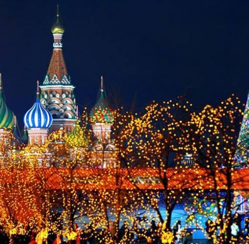 new-year-moscow2