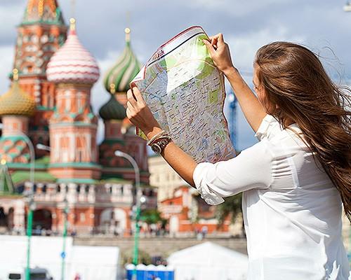 sayt-dlya-turistov