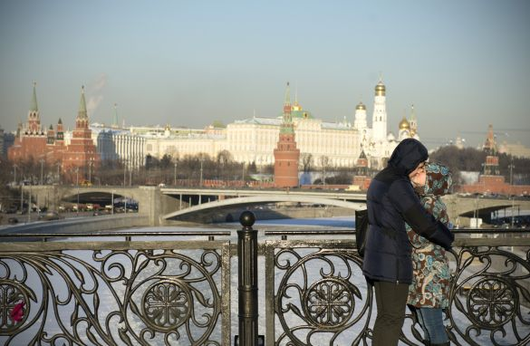 moscow_love101