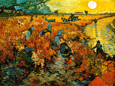 vincent-van-gogh-the-red-vineyard-at-arles-c-1888