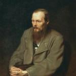 161821266-dostoyevski